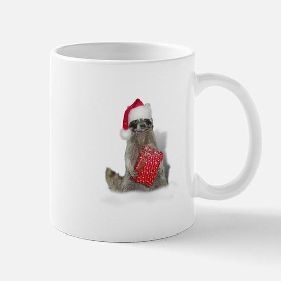 Funny Gravityx9 Mug