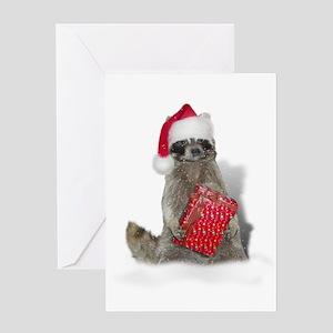 Christmas Fun ~ Greeting Cards