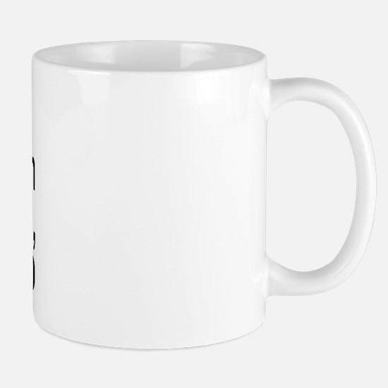 Womb Not A Tomb Mug