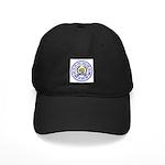 Federation Member Black Cap