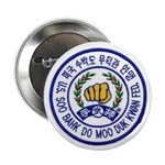 Federation Member Button
