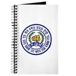 Federation Member Journal