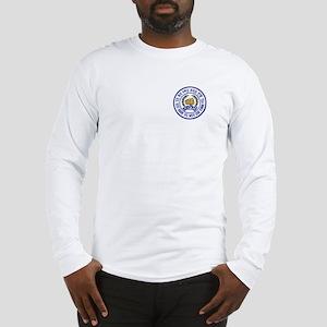 Federation Member Long Sleeve T-Shirt
