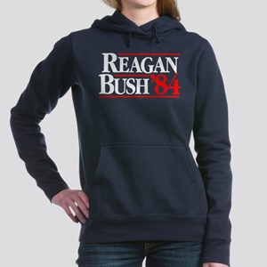 Reagan84-tee BLKKK Sweatshirt