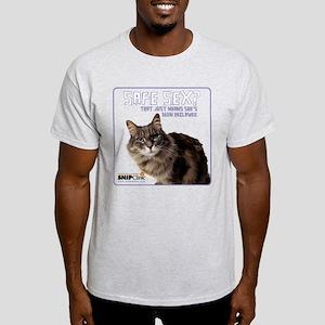 """""""Safe"""" T-Shirt"""