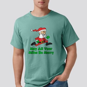 Merry Miles T-Shirt