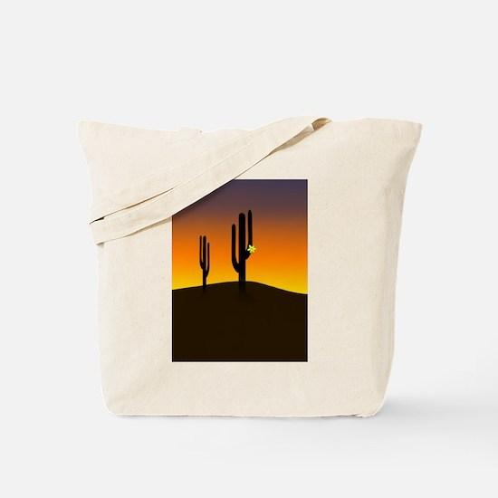 Cute Daybreakers movie Tote Bag
