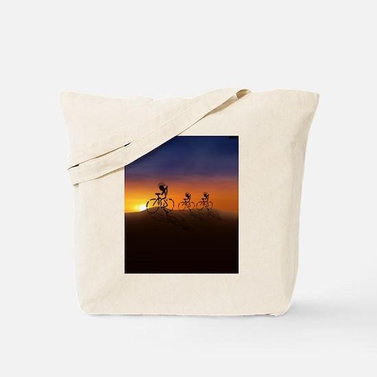 Cool Daybreakers movie Tote Bag