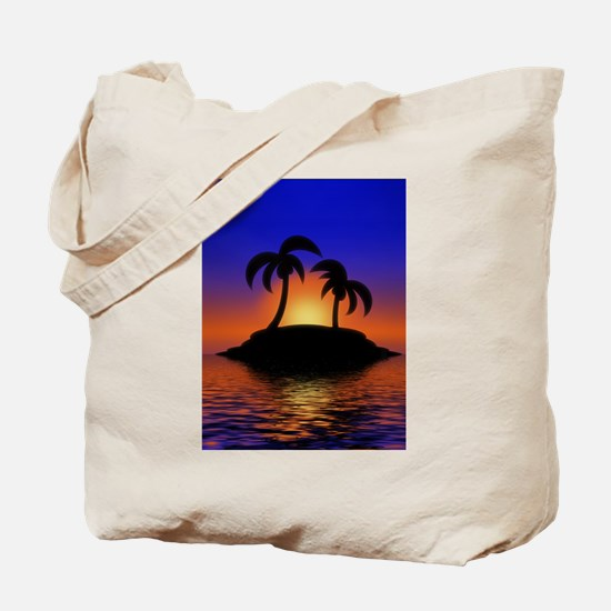 Funny Daybreakers movie Tote Bag