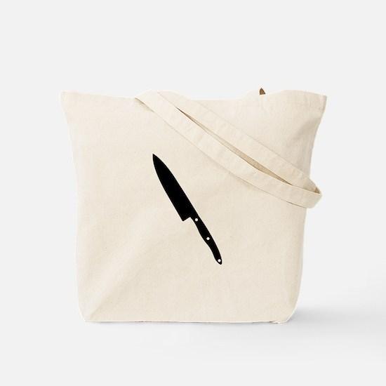 Cute Kitchen Tote Bag