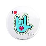 Aqua Bold I-Love-You 3.5