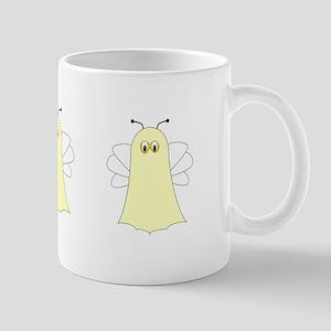 JeeBee Bumble Bee Mug