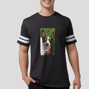 rat terrier 2 T-Shirt
