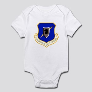 Electronic Security Infant Creeper