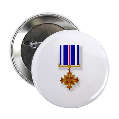 """Flying Cross 2.25"""" Button (10 pack)"""