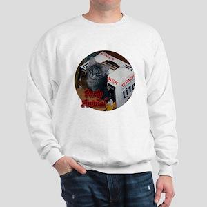 Party Animal Sweatshirt