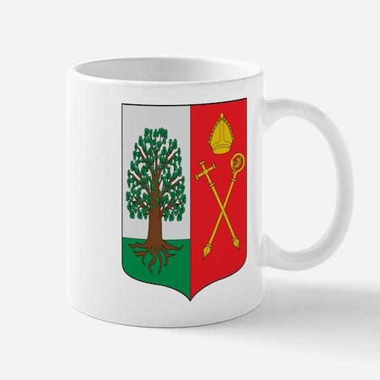 Cute Amoroto Mug