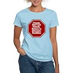 Alternate Realities Women's Classic T-Shirt
