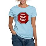 UFOs Women's Classic T-Shirt