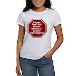 Zombie Apocalypses Women's Classic T-Shirt