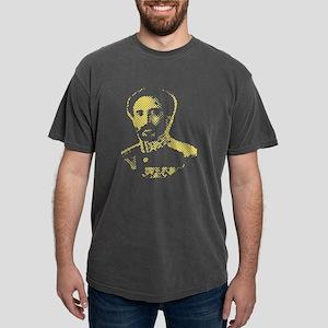 H.i.m. Haile Selassie T-Shirt