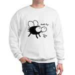 Amos Fly Sweatshirt