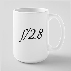 alandarco0121 15 oz Ceramic Large Mug