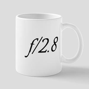 alandarco0121 11 oz Ceramic Mug