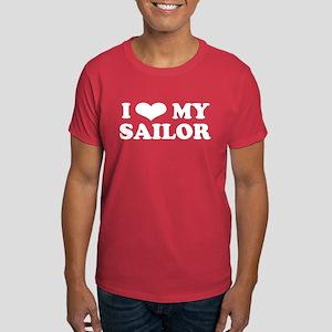 lovesailor T-Shirt