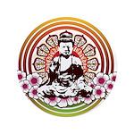 Buddha 3.5