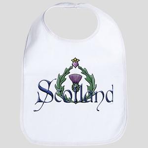 Scorland Bib