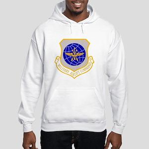 Airlift Command Hooded Sweatshirt