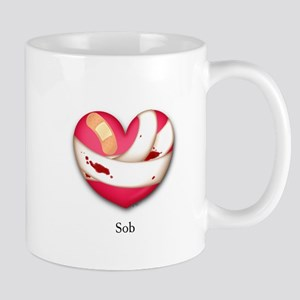 Sob Mug