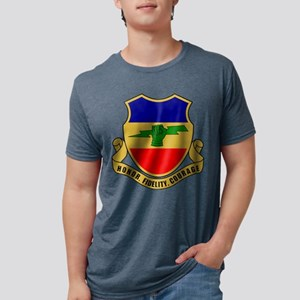 73rd Cavalry Regiment T-Shirt