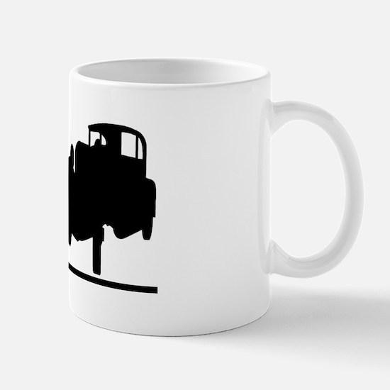 Cute 20 s Mug