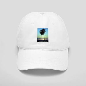 Venice Beach, CA Cap