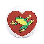 ASL Frog in Heart 3.5