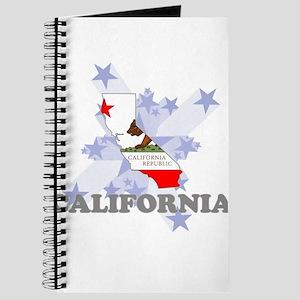 All Star California Journal
