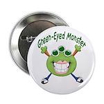 Green Eyed Monster 2.25