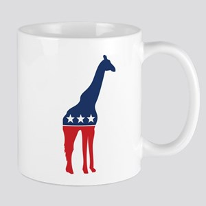 Party Animals Mug