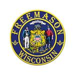 Wisconsin Masons 3.5