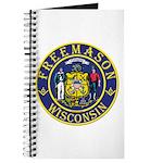 Wisconsin Masons Journal