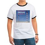 The Stuff Of Dreams Ringer T