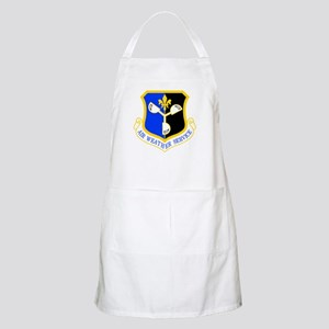Weather Service BBQ Apron