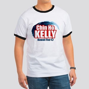 Hi50 Chin Ho Kelly T-Shirt