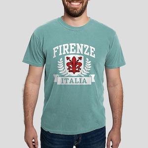 Firenze Italia Women's Dark T-Shirt