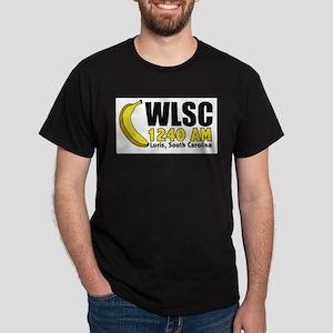 WLSC Logo Embroid2 T-Shirt