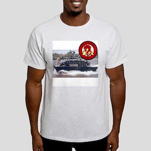 MK2V2_532 T-Shirt