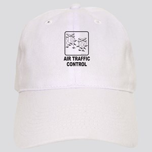 Air Traffic Control Cap