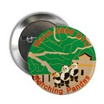 """March 2008 DTC 2.25"""" Button (10 pack)"""